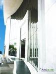Fachada Zaragoza