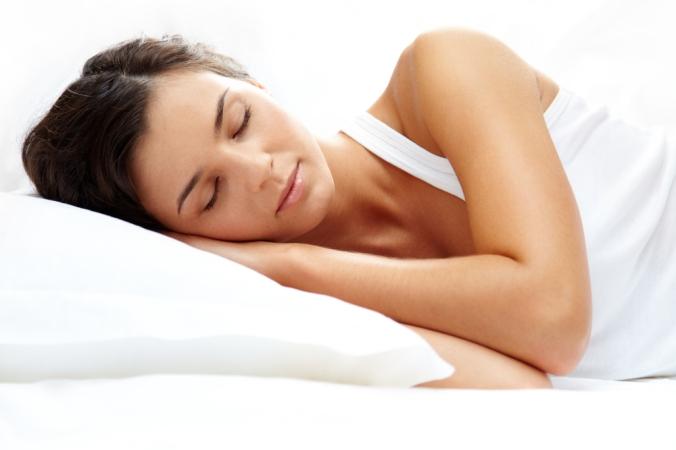 Résultat de la photo pour la douleur de la fibromyalgie dans la nuit 10 conseils pour mieux dormir