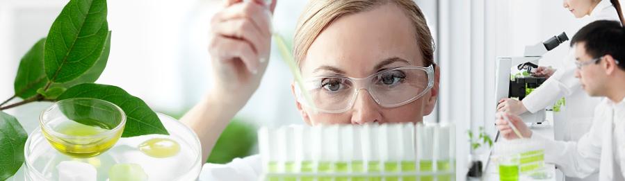 tecnología farmacéutica