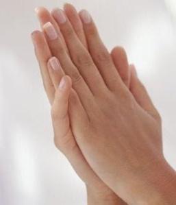 artricenter manos