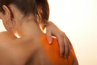 Artricenter dolor