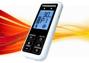 theradol