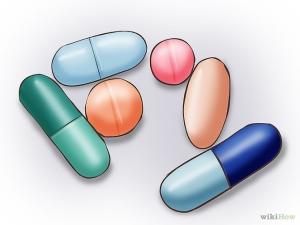 medicamentos artricenter