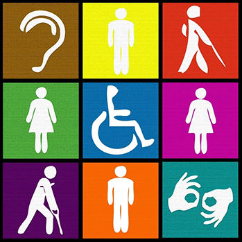 Discapacidad Artricentre