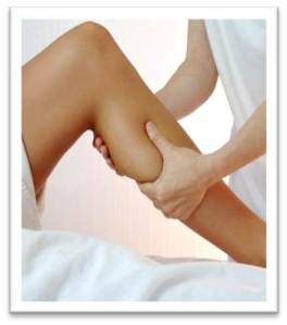 masaje deportivo Artricenter
