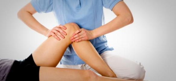 Terapia física Artricenter