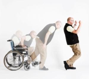 rehabilitación Artricenter