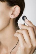 Problemas de audición Artricenter dolor