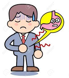Dolor Artricenter 6