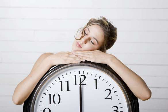 5-excusas-para-dormir-la-siesta-hoy-1_0