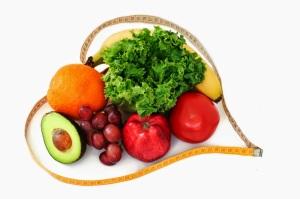 dieta-para-fenilcetonuria
