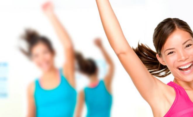 ejercicio-ejercicio.img_