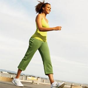 los-beneficios-de-caminar-para-bajar-de-peso