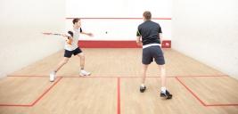 squash-game