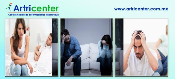 parejas-artricenter