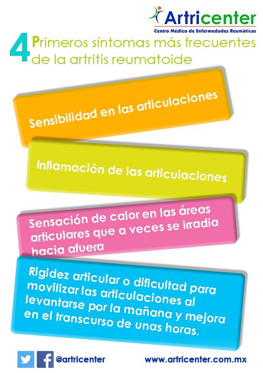 primerossintomar-artritis-artricenter