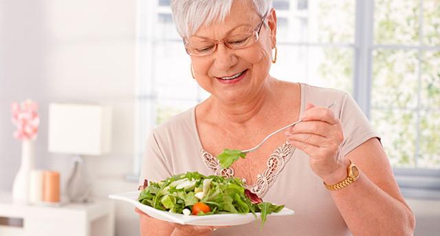 artritis-artricenter-quejas