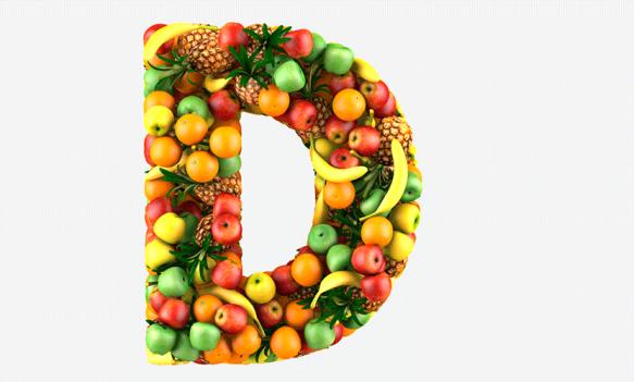 Beneficios-de-la-vitamina-D-830x500