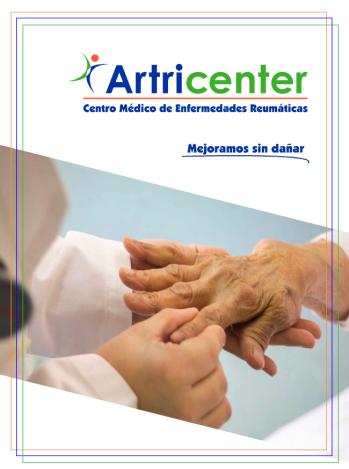 diagnostico-artritis-artricenter