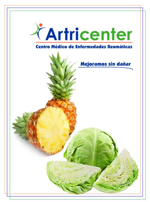 piña-artricenter-artritis