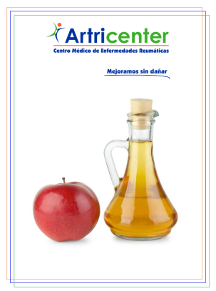 vinagre-manzana-artricenter.png