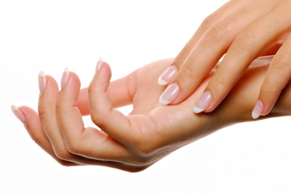 artritis-calambres-artricenter
