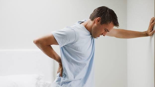 fibromialgia-hombres-artricenter