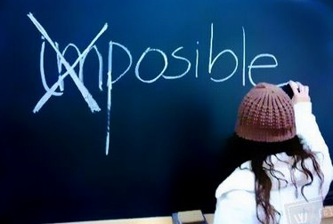 imposible-artricenter