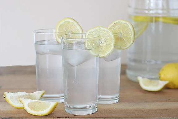 limonada-artricenter