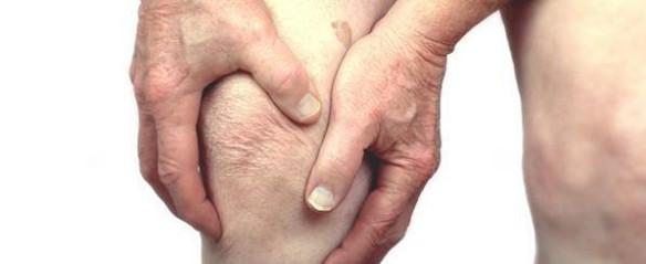 osteoartrosis-artricenter-rodilla