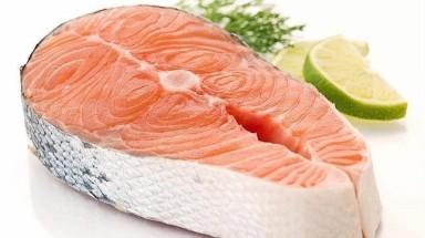salmon-artricenter