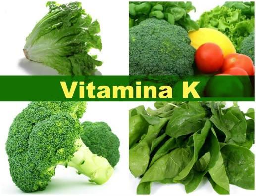 vitaminak-artricenter