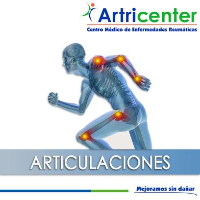 articulaciones-artricenter-blog