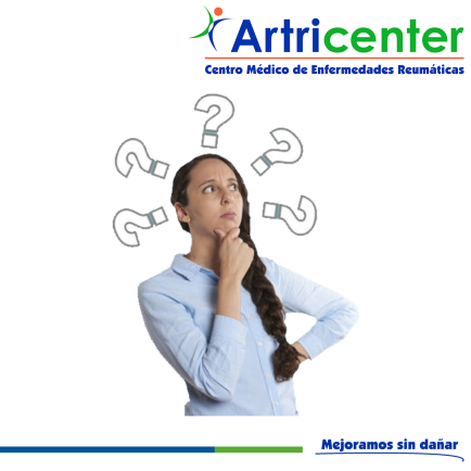 artritis-enfermedad-artricenter