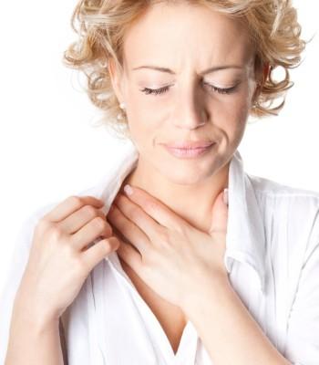 artritis fibromialgia