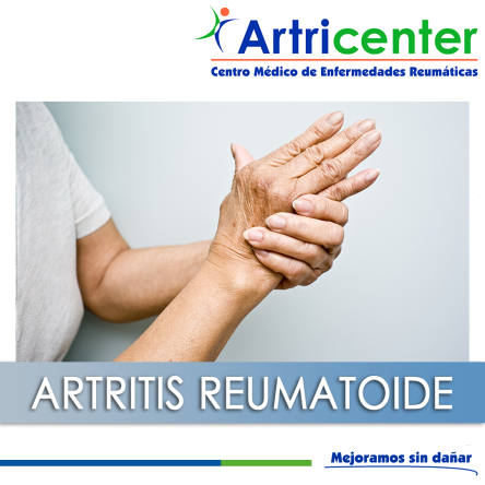 artritisreumatoide-artricenter-blog