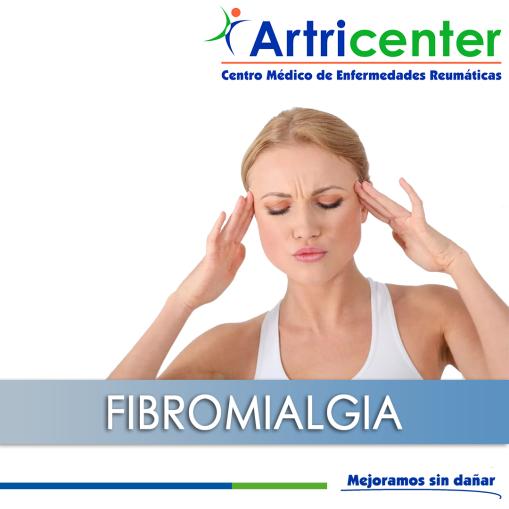 fibromialgia-artricenter-blog