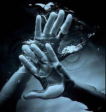 manos-artricenter-artritis
