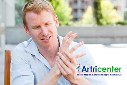 pesado-osteoartrosis-artricenter