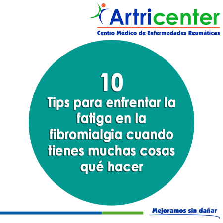 10 tips-fibromialgia-artricenter-blog