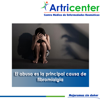 ABUSO-FIBROMIALGIA-ARTRICENTER-BLOG.png