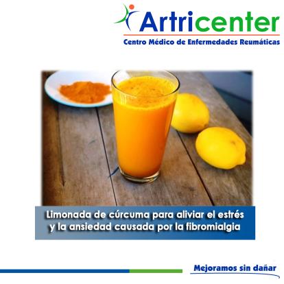 curcuma-artricenter-blog