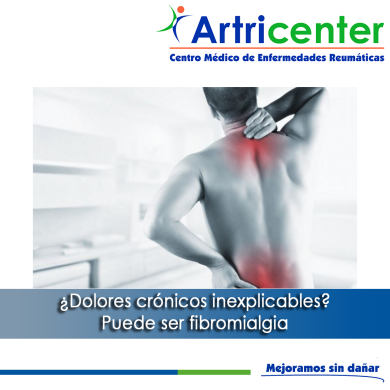 dolor-crenico-artricenter-blog