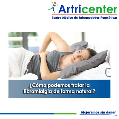 fibromialgia-natural-artricenter-blog