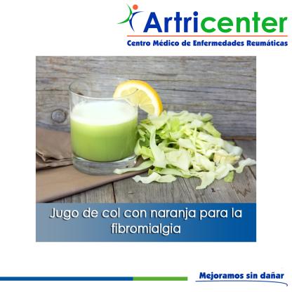 JUGO DE COL-FIBROMIALGIA-ARTRICENTER-BLOG.png