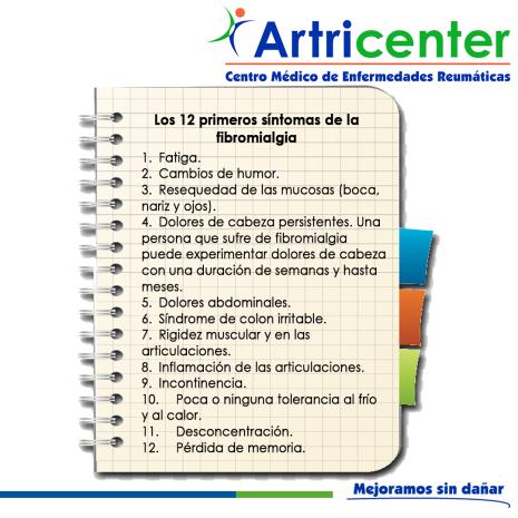 sintomas-fibromialgia-artricenter-facebook.png