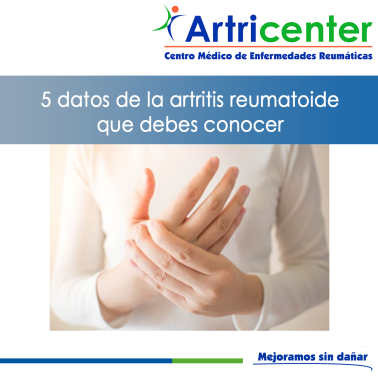 VIVESIN-ARTITIS-ARTRICENTER-BLOG-5-datos