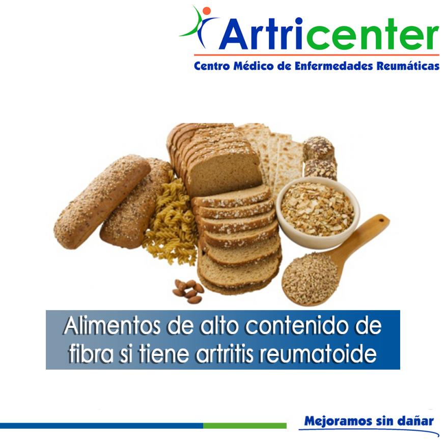 alimentos en fibra-ARTITIS-ARTRICENTER-BLOG.png
