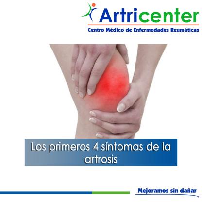 artrosis-ARTITIS-ARTRICENTER-BLOG