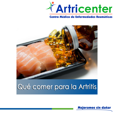 comer-ARTITIS-ARTRICENTER-BLOG